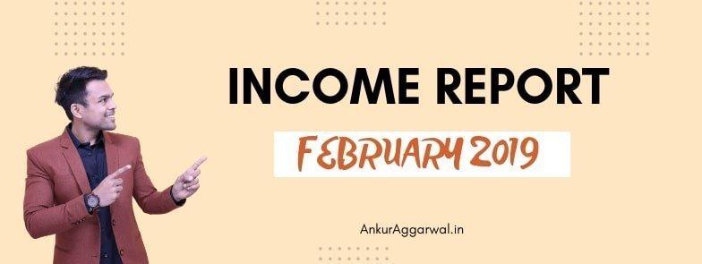 Income Report-min